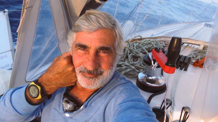 entrevista paleoplaneta Juan-Antonio-Martín-Cuadrado-baja